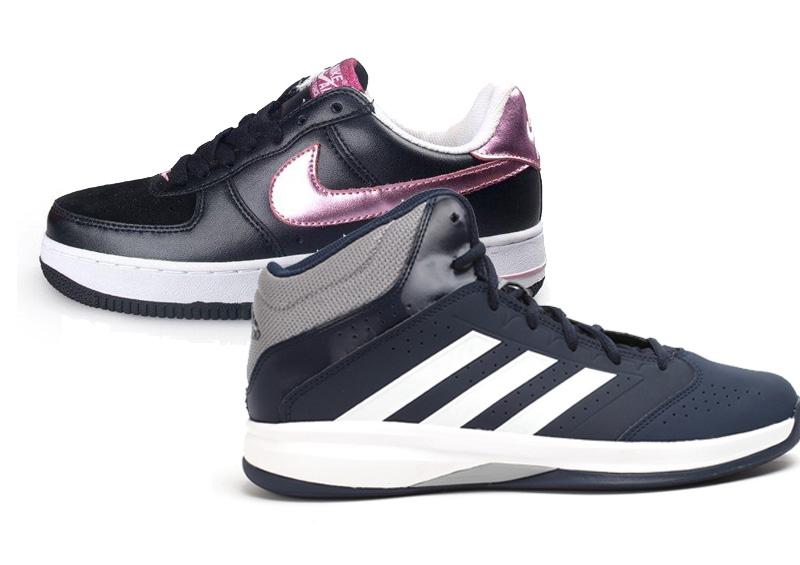 運動鞋革類